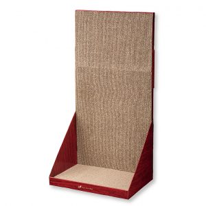 Gari Gari Wall Scratcher PLUS Wide
